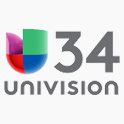 Univision 34 Atlanta Inicio logo-34-chanel.jpg