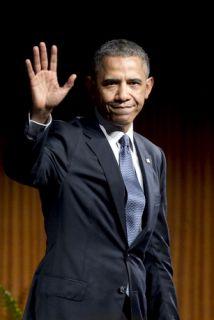 El presidente Obama se reunirá hoy con líderes religiosos para abordar e...