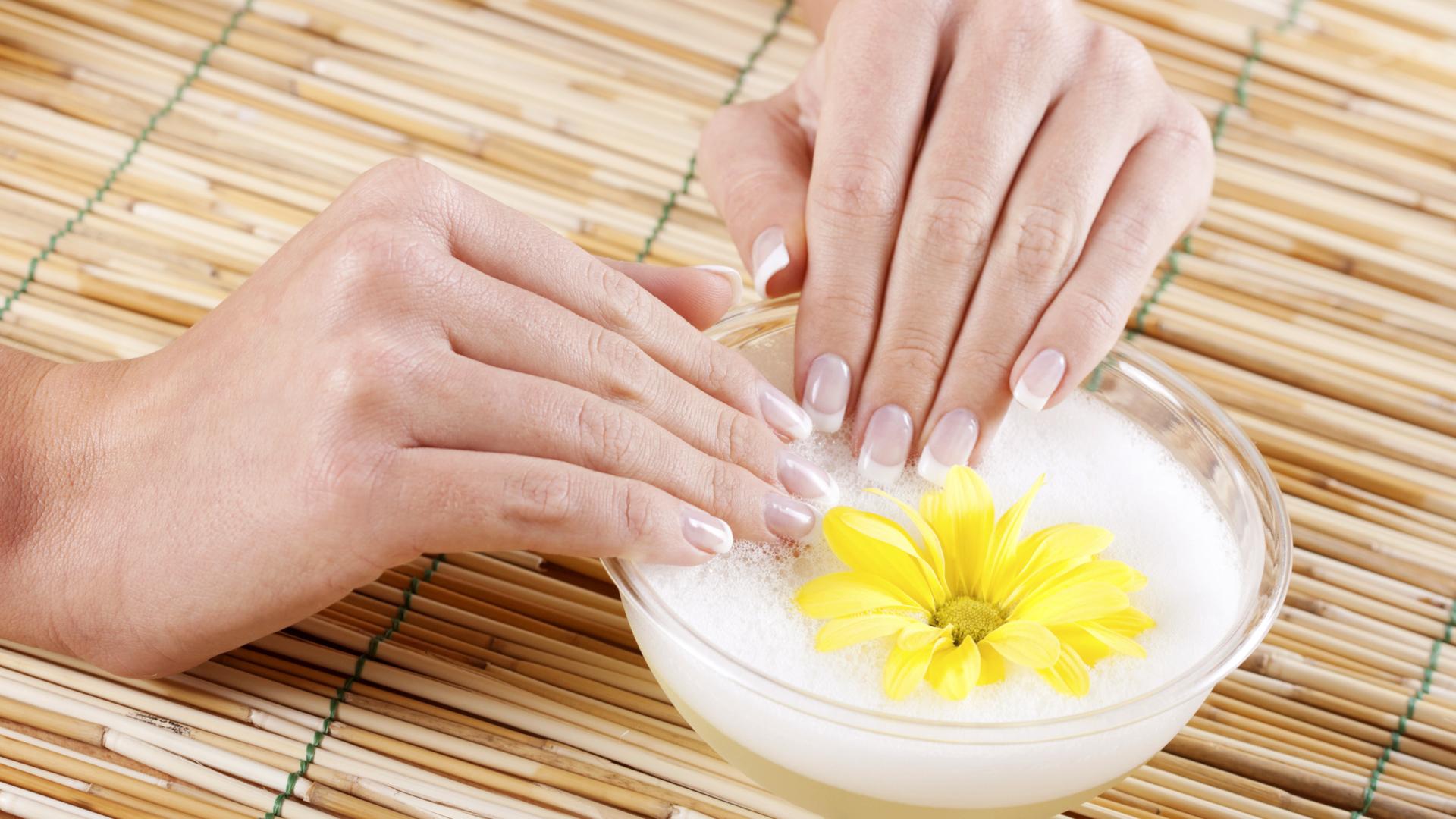 5 лучших средств для укрепления ногтей в домашних условиях 43