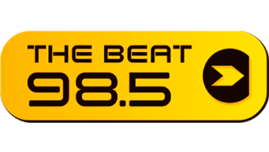 Uforia Interview: 5 in 5 with Frankie J santantonio-107.5-the-beat@2x.png