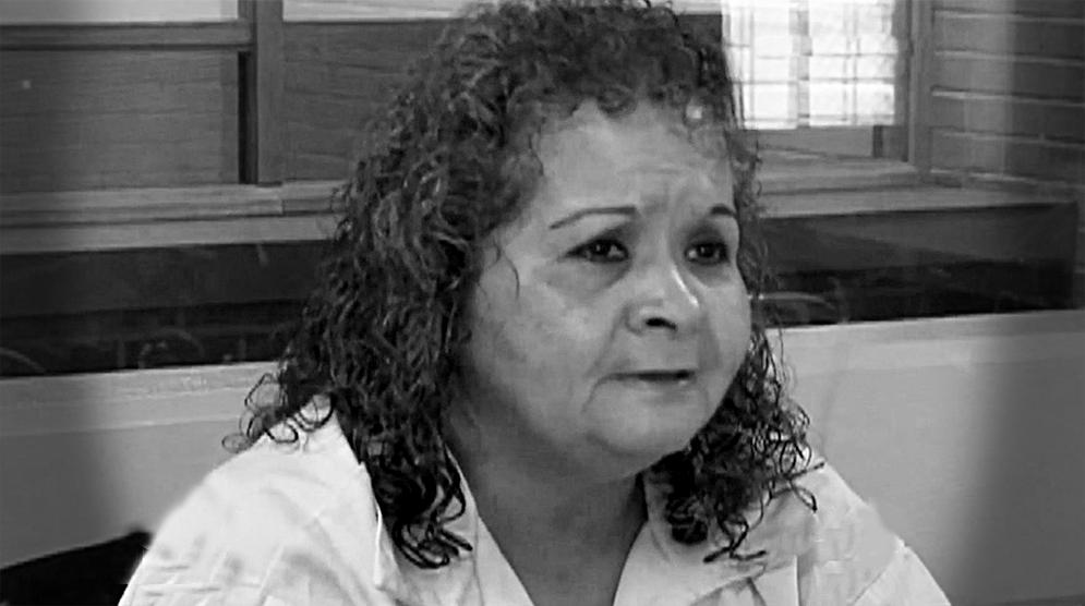 La asesina de Selena, Yolanda Saldívar, y su teoría del ...