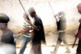 Guerrero es uno de los estados más violentos de México.