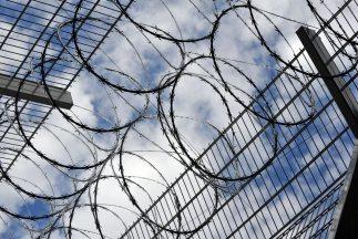 El ex funcionario enfrenta una sentencia de cadena perpetua por conspira...
