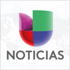 Noticias Univision | Noticias que son tendencia en el mundo | Univision...