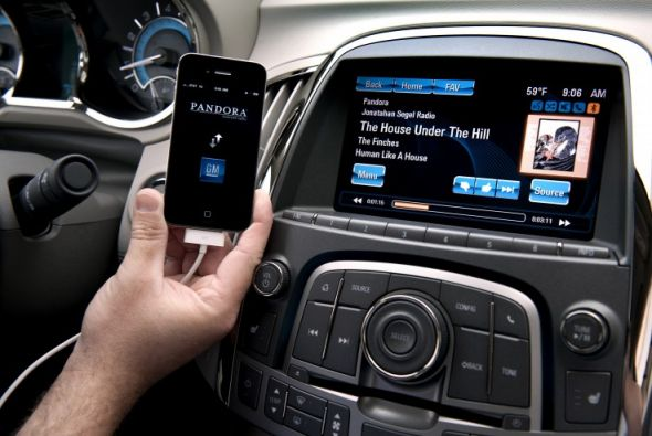 Es importanate verificar la conectividad de nuestros dispositivos móvile...