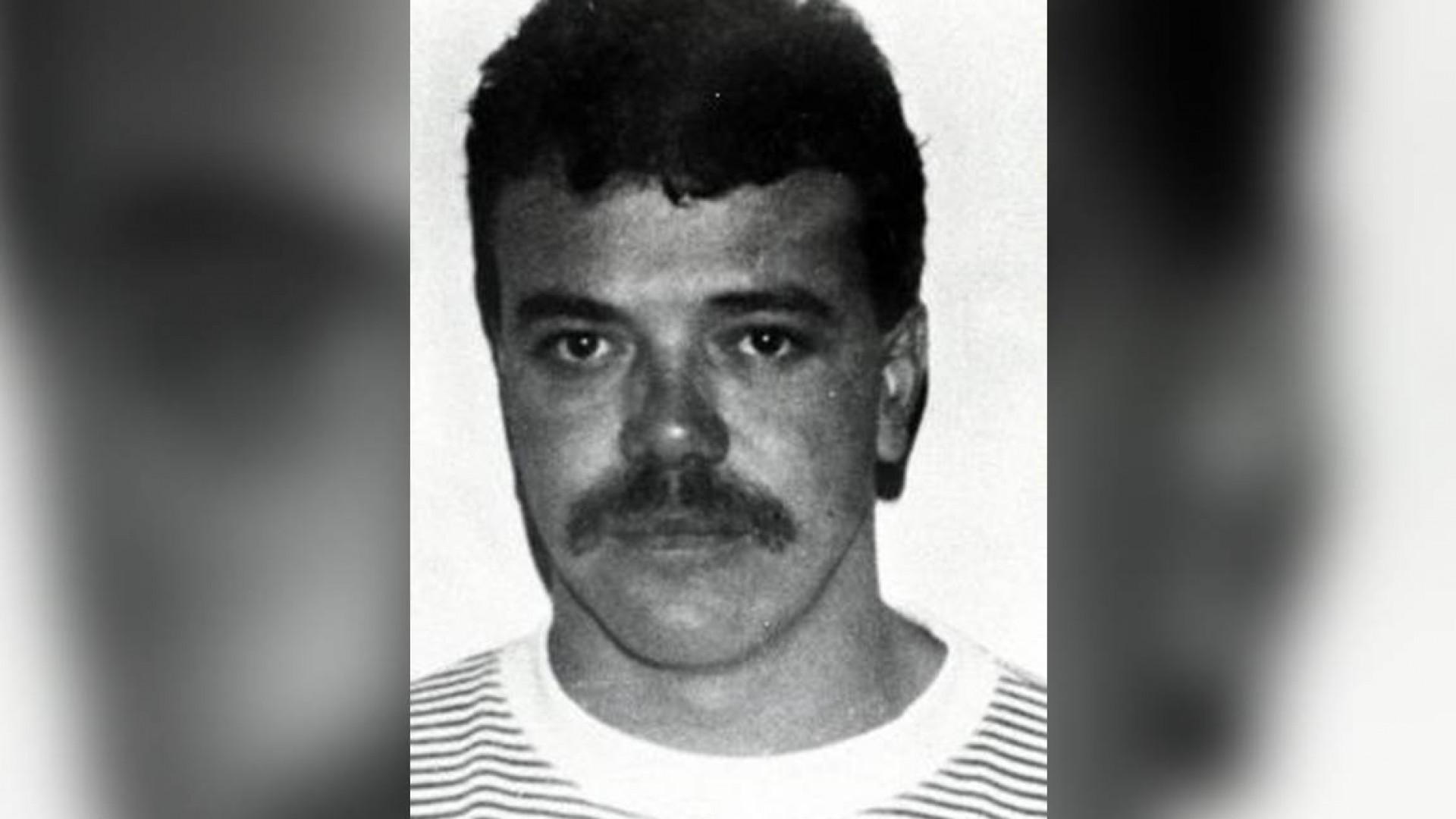 Videos Del Popeye Sicario De Pablo Escobar