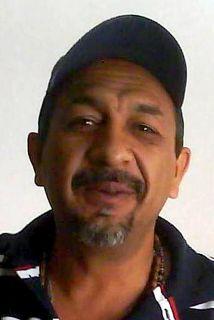 """Servando Gómez Martínez, """"La Tuta"""", líder de La Familia Michoacana, apar..."""