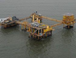 Nueva esperanza para controlar la marea negra a29de107dca6447292c651d4c7...