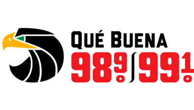 SAN FRANCISCO  RADIO STATION NUEGO LOGO NEW LOGO