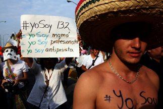 La Procuraduría de Justicia del Estado de México (PGJEM, fiscalía estata...