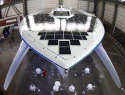 La nave más grande del mundo propulsada con el sol e67dea2f91804c28817de...