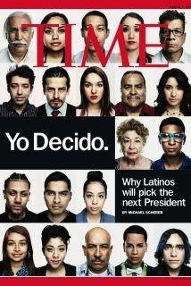 La revista Time publicó un reportaje en le que habla sobre la importanci...