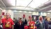 26,000 maestros de la Universidad Estatal de California podrían ir a huelga