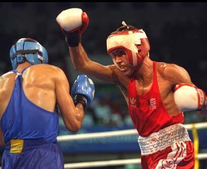 Las primeras victoriasEn 1988, a los 15 años, ganó el t&ia...