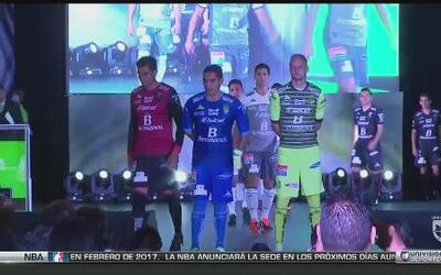 León buscará regresar a los primeros lugares de la Liga MX