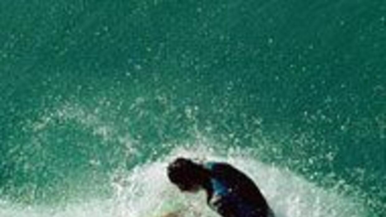 Puerto Rico será sede de campeonato mundial de surfing del 2010 27c6334f...