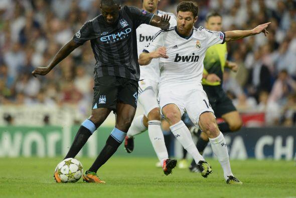 La sequía del mejor fútbol de clubes, directo de Europa, llegó a su fin...
