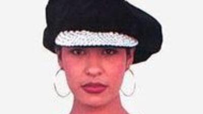 Según la estilista, Irma Martínez, Selena tenía un 'fashion sense' muy d...