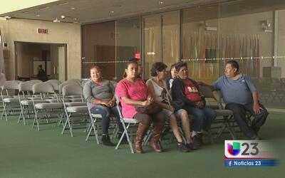 Inquilinos viven en incertidumbre de ser desalojados