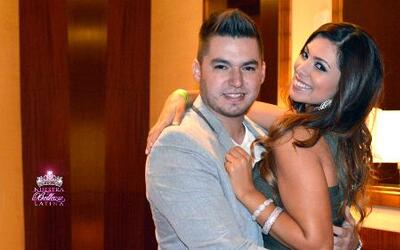 Exclusiva: Jomari entrevistó al ex esposo de Ana Patricia