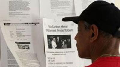 Gobernador de California apresura uso de ayuda federal para desempleados...