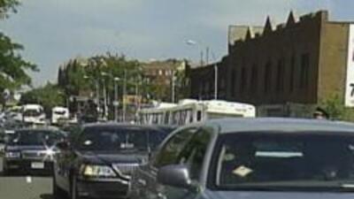"""""""Operacion Taxi Seguro"""". Programa contra ola de asaltos a taxistas. cc4f..."""