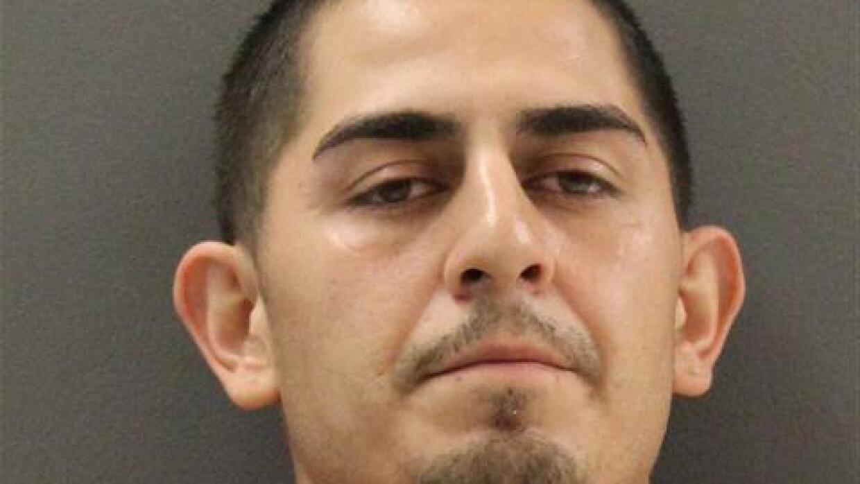 Michael Torrez tenía antecedentes de narcotráfico