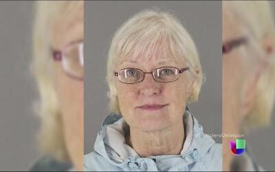 Una mujer fue arrestada en LAX por viajar de polizón