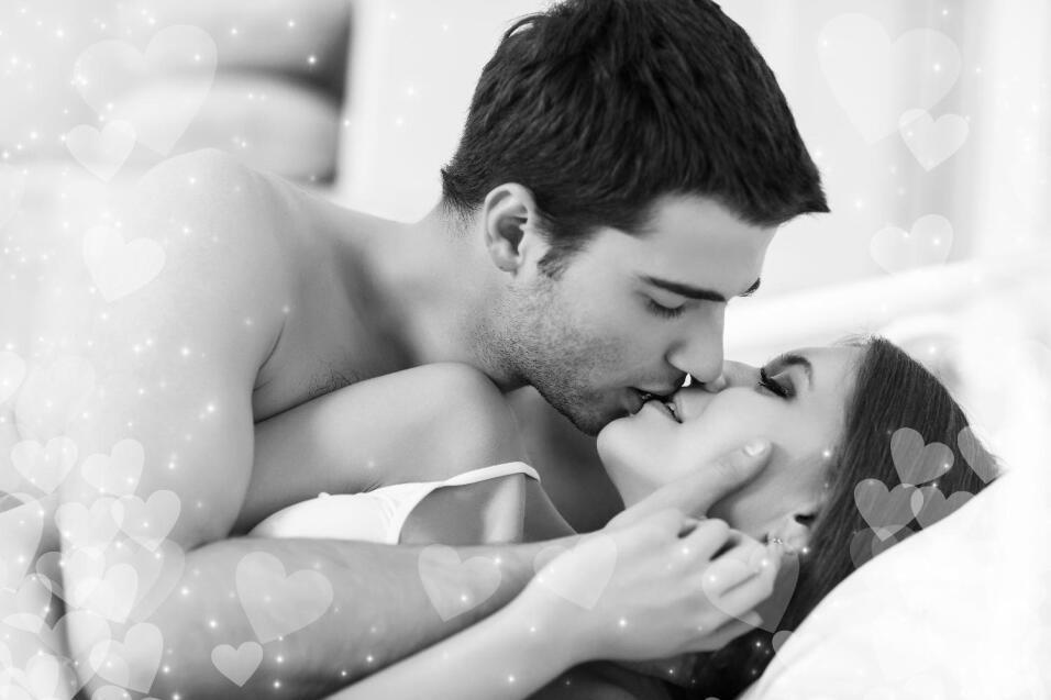 Amantes perfectos con ayuda del zodiaco