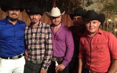 La asociación Vaqueros Solteros apoya causas sociales.
