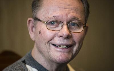 Ninguna terapia nueva para el Alzheimer ha ganado la aprobación federal...