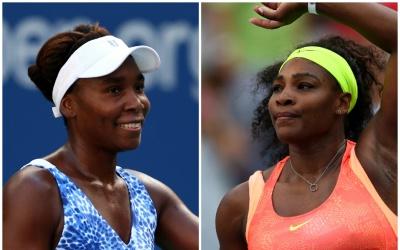 Jugarán por el pase a las semifinales del Grand Slam
