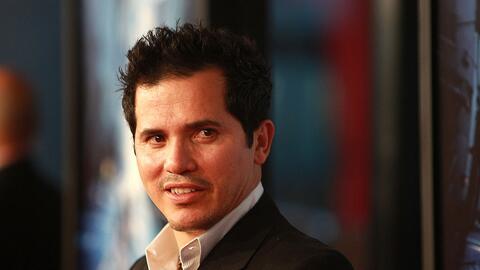 El actor ha participado en películas de éxito como Moulin Rouge o Ice Ag...