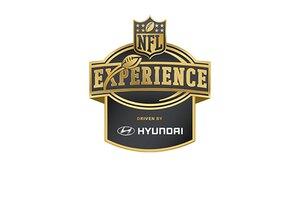 NFL - Liga Nacional de Football Americana - Deportes NFLEXPERIENCE.jpg