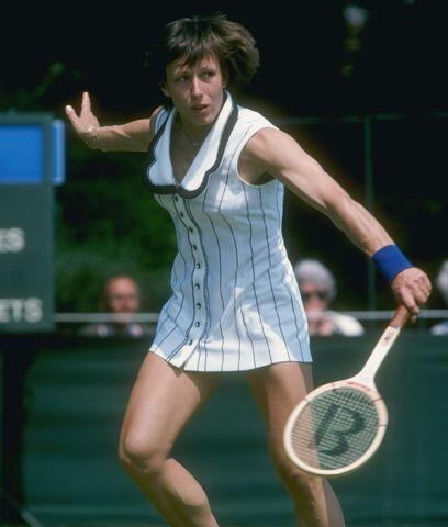 En mujeres...Las mujeres diestras han logrado un total de 113 títulos mi...