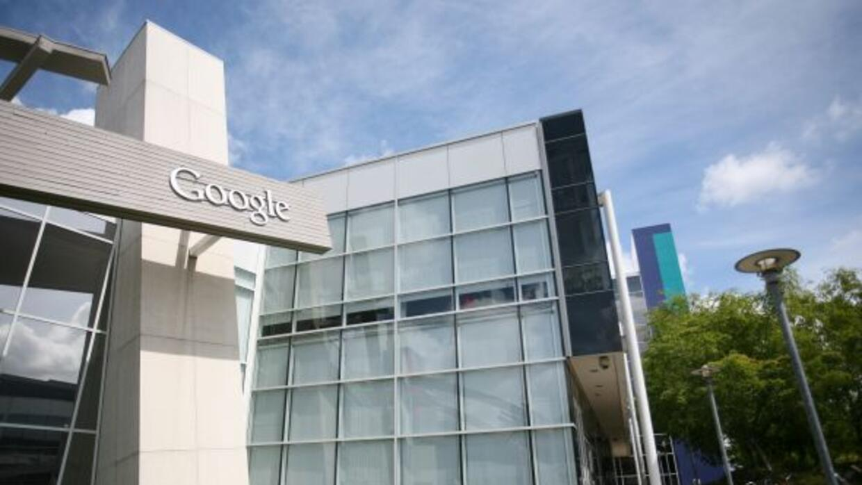Google sigue con su plan de crecimiento global.