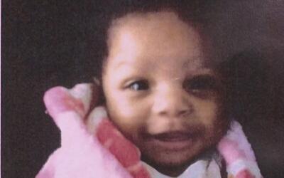 Se robaron un auto con todo y bebé en el sur de Los Ángeles