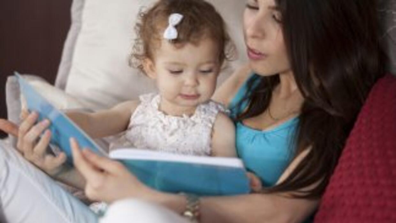 Closing the Word Gap: Increasing Vocabulary among Latino Children - Earl...