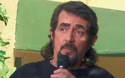 'El Flaco' Ibáñez invitó a Tanya Charry para que sea parte de 'Que Pobre...