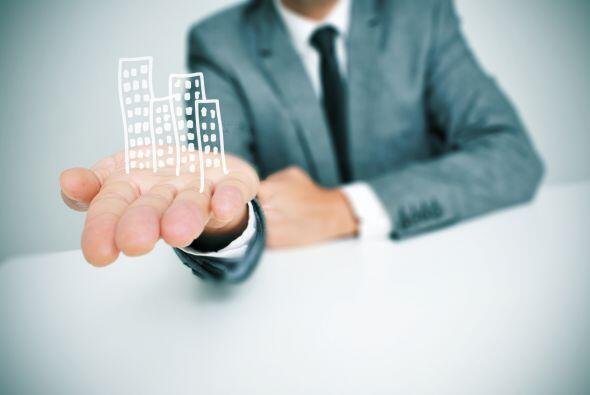 Contra de alquilar: sin beneficios fiscales. Los propietarios pueden ded...