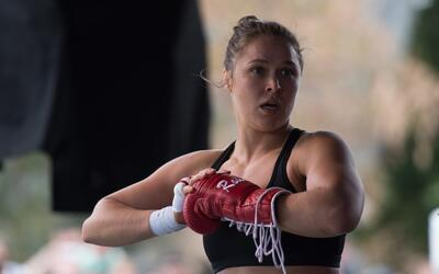 UFC GettyImages-496754628.jpg