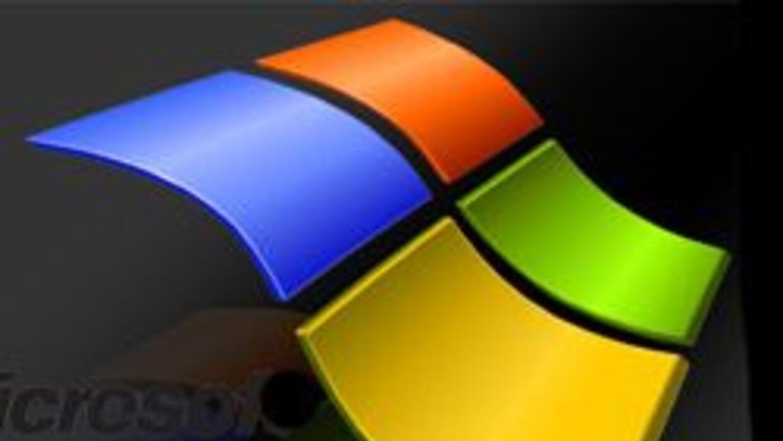 Microsoft perdió la lucha contra una pequeña compañía canadiense de prog...