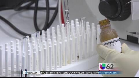 Cierre de laboratorio de ADN afecta a víctimas de abuso sexual
