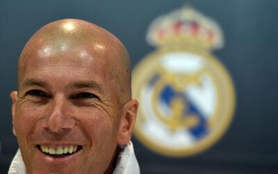 Gareth Bale ya quiere empezar la temporada con Real Madrid para buscar l...