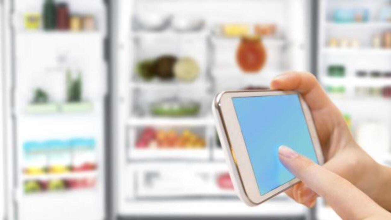 Descárgate estas aplicaciones diseñadas para ayudarte a bajar de peso.