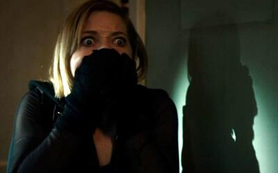 'Don't Breathe', una cinta de terror con talento hispano