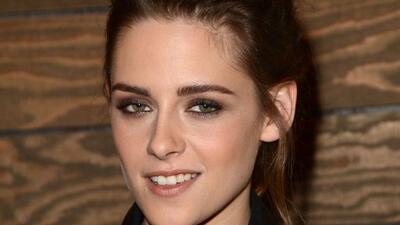 La actriz fue elegida en un sitio de Internet como la actriz menos sexy.