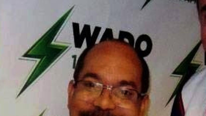 Dr. Edilberto Mejia dredilberto.png