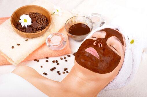 ¿Te gusta el chocolate? ¡Perfecto! La chocoterapia es para...