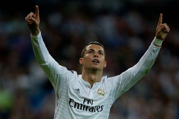Grandes jugadores, de gran nivel y con diferentes características golead...
